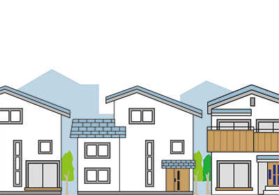 住宅の地盤